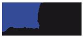 Ambrotras_service&consulting_logo