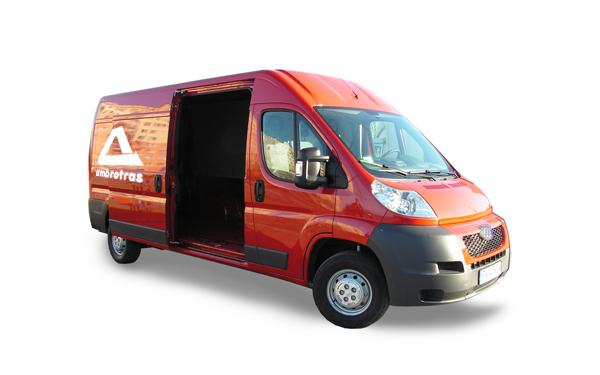 mini_truck